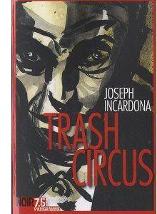trash-circus.jpg