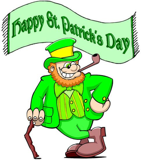 St-Patricks-Day.jpg