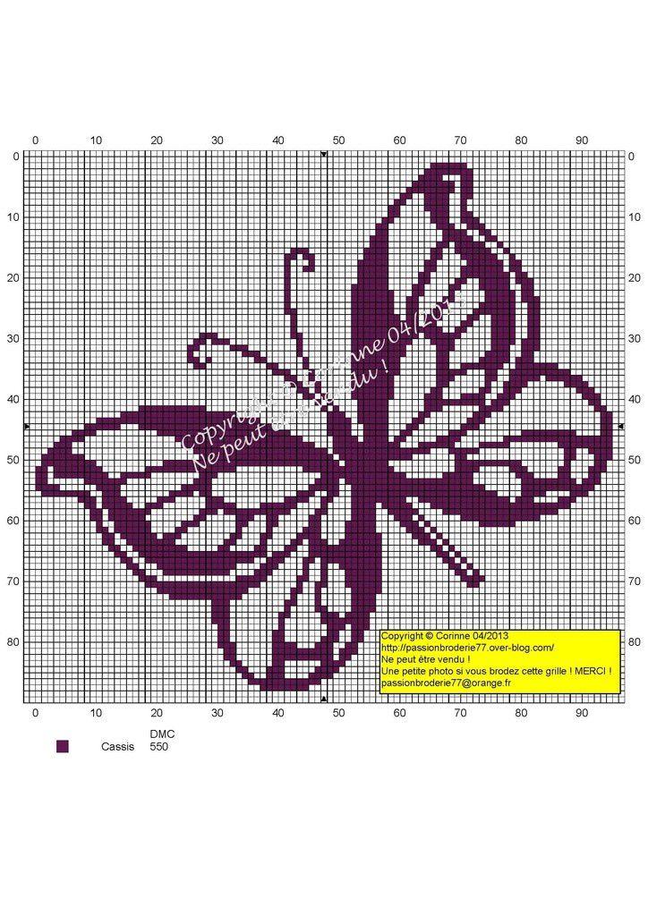 ob 745d8c papillon-contours-violet-copie