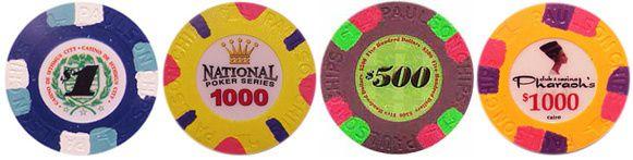 jetons-poker-argile.jpg