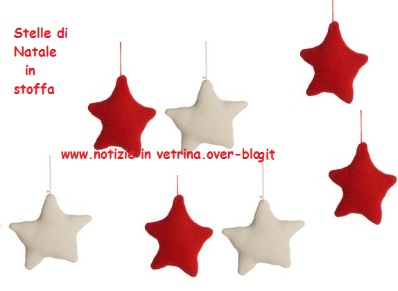 stelle-di-Natale-in-stoffa-2.png