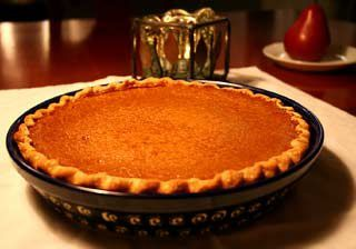 coconut-pumpkin-pie-recipe.jpg