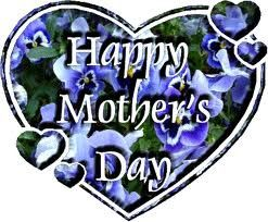mothers-day_blue-copie-1.jpg