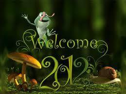2012_frog.jpg