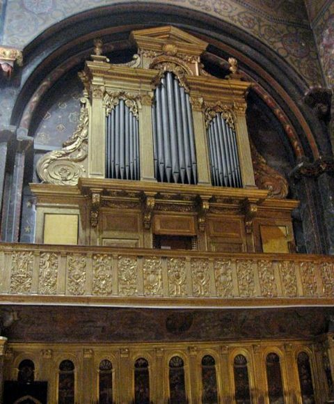 orgue-cathedrale-cavaillon.jpeg