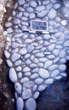 habitat-de-la-ville-antique-cavaillon-02.jpg