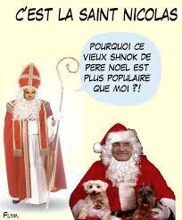 Saint-Nicolas-contre-Pere-Noel.jpg