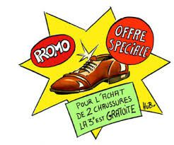 humour-chaussures-soldees.jpg