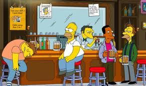 bar-de-moe-les-simpsons.jpg