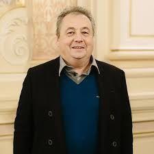 Philippe-FERREIRA.jpg