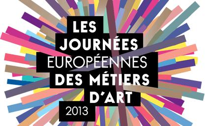 logo-journees-europeennes-metiers-art-2013.png