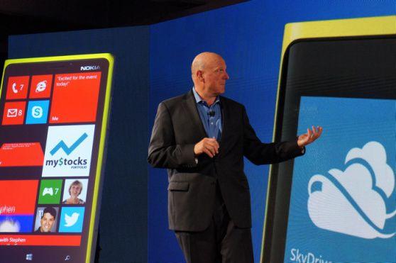 Microsoft-Nokia.jpg