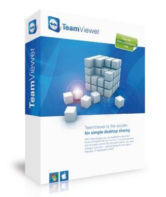 teamviewer--1-.jpg