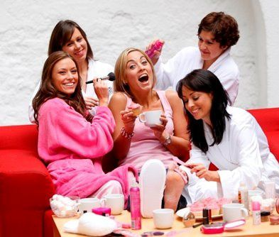 All-you-need-to-know-about-hens-pampers-parties-.jpg