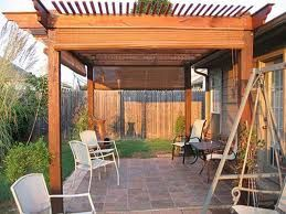 Complement-Your-Home-With-A-DIY-Pergola.jpg