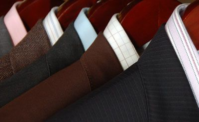 Men-Suits-Online---Get-the-Basic-Details-before-Buying-One.jpg