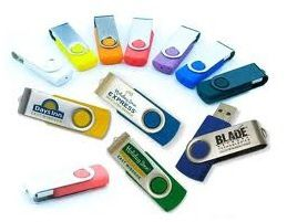 Using-Promotional-Products-for-Your-Marketing-Strategy.jpg