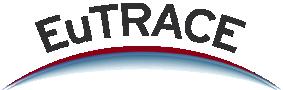 logo-eutrace