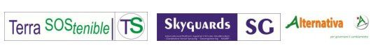 Logos-petition-europeenne-Skyguards.jpg