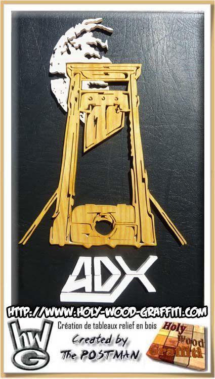 ADX-Execution-3