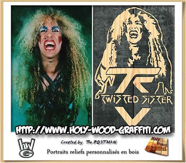 Dee-Snider-Twisted-Sister-portrait