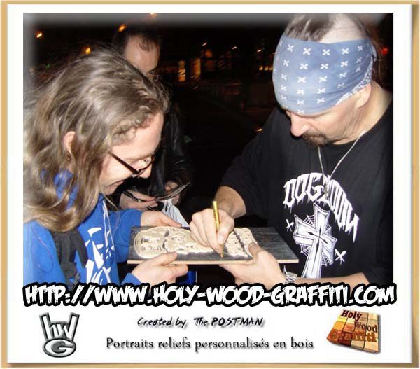 dedicace-signing-mike-muir-suicidal-tendencies