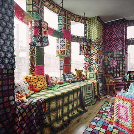 intérieur de maison 2