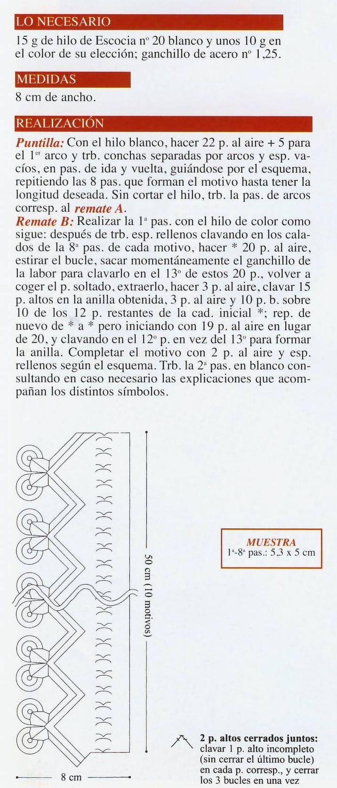 bordure 5.