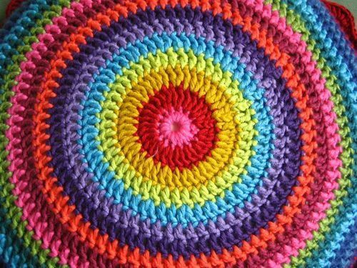 coussin 1....-