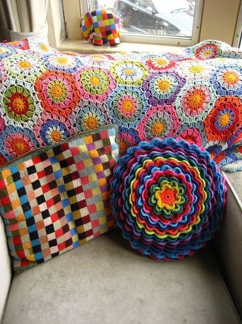 coussin 1.