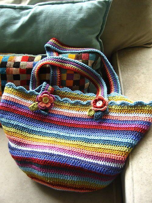 sac granny