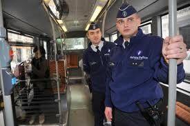 belgique-violence-Islamique-a-Molenbeek.jpeg