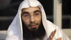 islam-belge.jpg