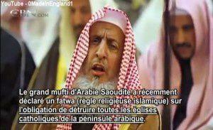 l-Islam-doit-detruire-les-eglises-chretiennes.jpg