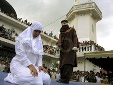 lapidation-islam.jpg
