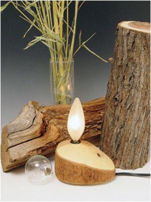 lampe-bois--2--copie-1.jpg