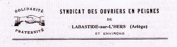 Syndicat_Ouvriers_peigne.jpg
