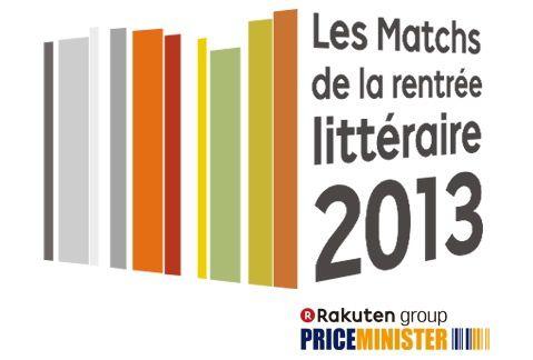 rentree-literaire2013