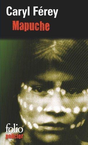 mapuche-caryl-ferey-L-kvukjE