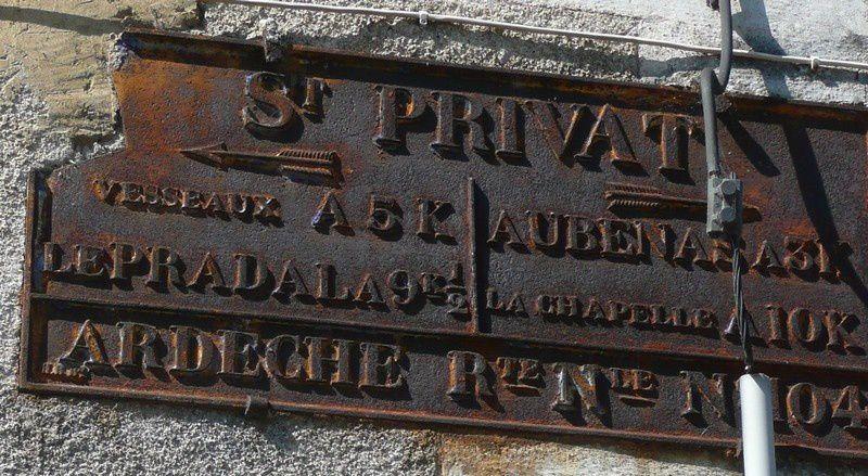 07---St-Privat--Photo-a-refaire-.JPG