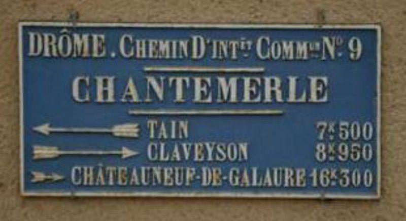 Chantemerle-Les-Bles (1)